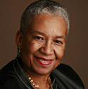 Barbara Seals Nevergold